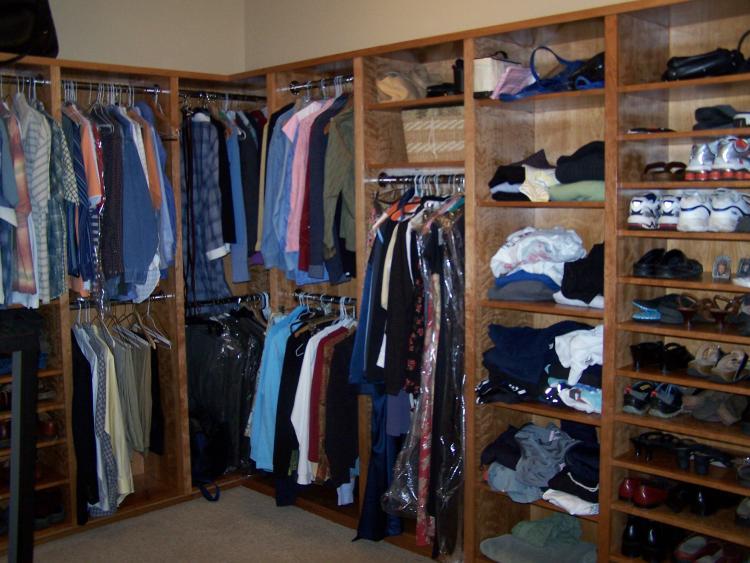Burnham_Closet.jpg