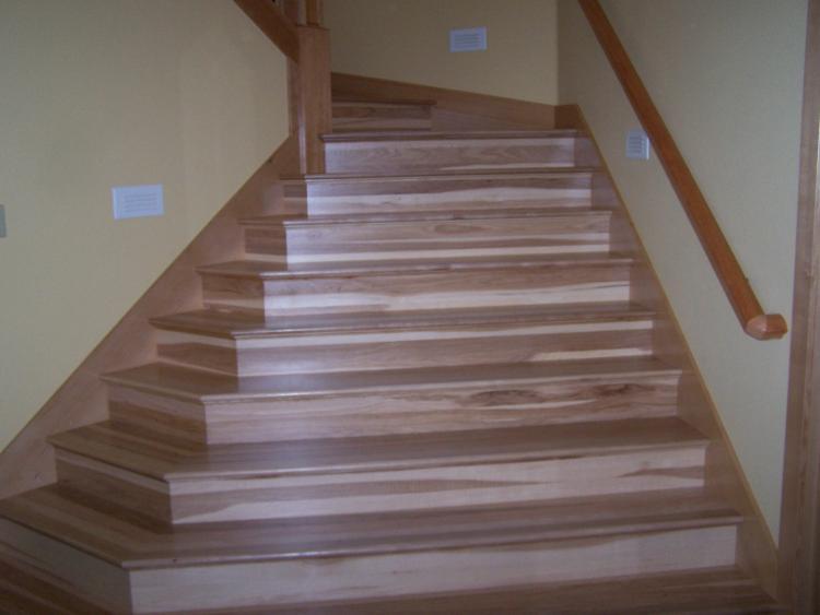 Burnham_Stair5.jpg