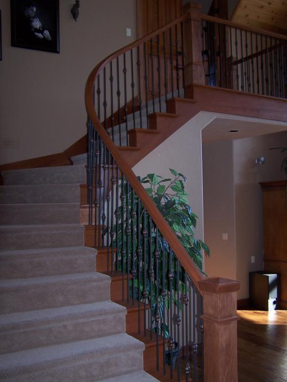 Jacksons_Stair2.jpg